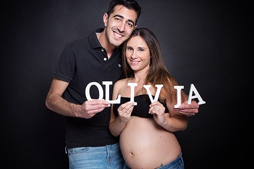 fotos-profesionales-de-embarazadas-fotografa-de-embarazo-en-madrid-0138