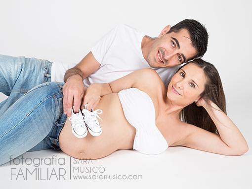 fotos-profesionales-de-embarazadas-fotografa-de-embarazo-en-madrid-08