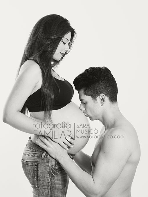 regalos-para-embarazadas-fotografia-tu-embarazo-0083