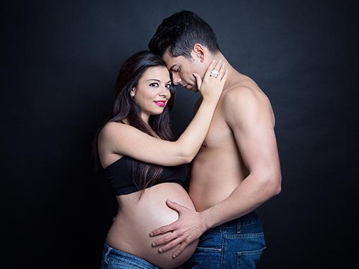 regalos-para-embarazadas-fotografia-tu-embarazo-blog67