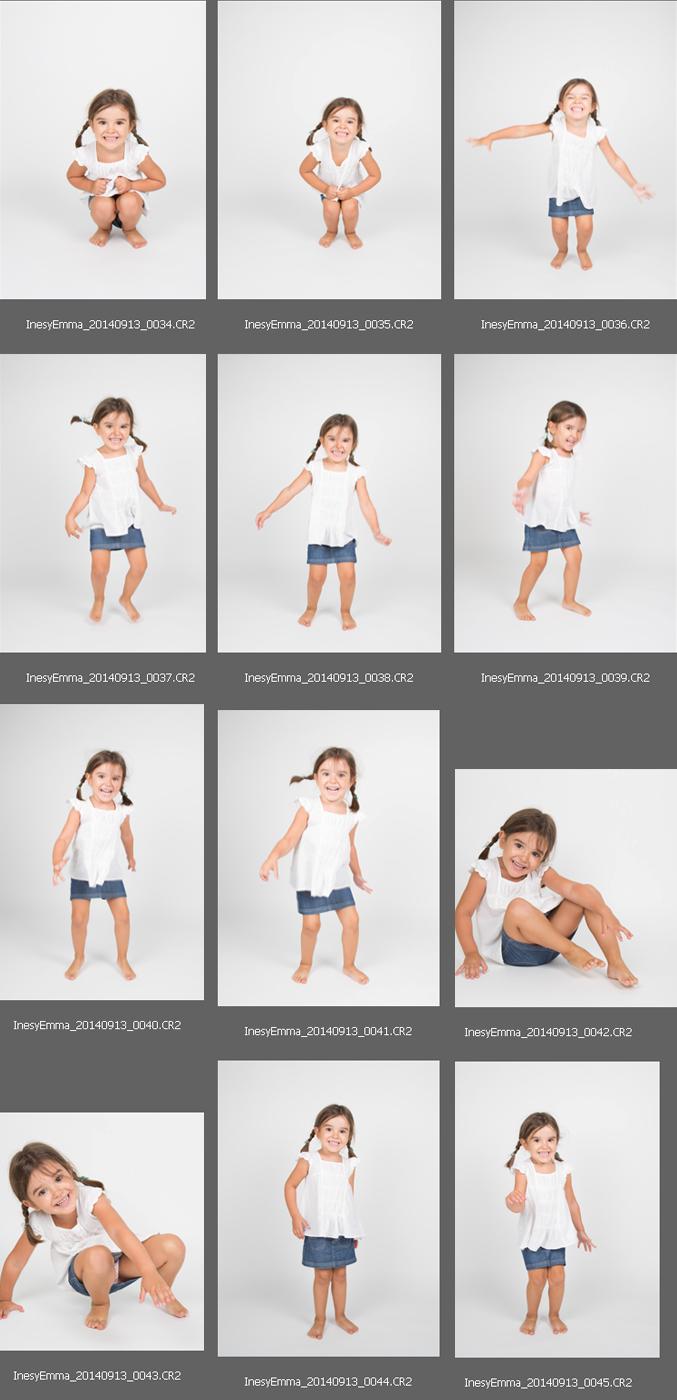 fotografia-infantil-profesional-estudio-fotografia-Villalba-