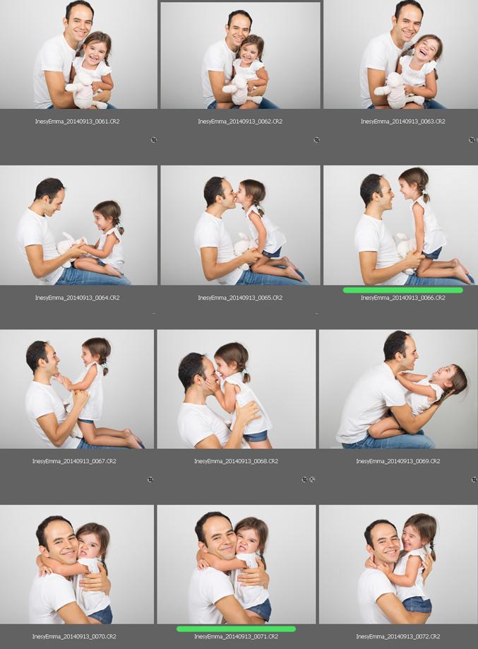 fotografia-infantil-profesional-estudio-fotografia-Villalba-sesiondefotosinfantil2
