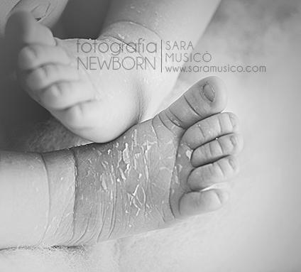 fotografia-recien-nacidos-madrid-book-newborn-0017bn