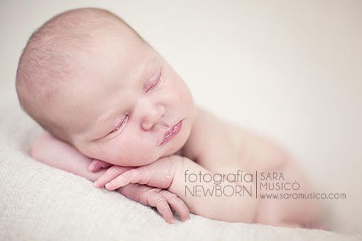 fotografia-recien-nacidos-madrid-book-newborn-0067