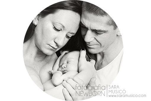 fotografia-recien-nacidos-madrid-book-newborn-0149bn
