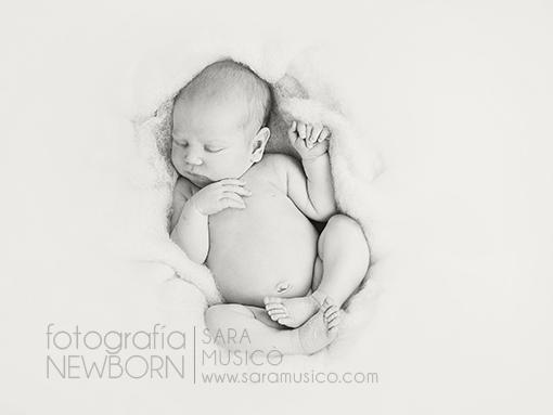 fotografos-recien-nacidos