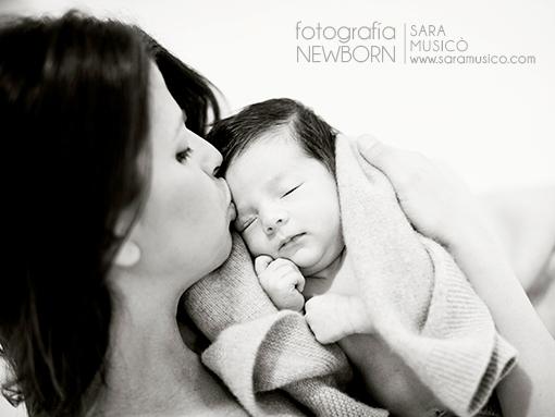 sesiones-de-recien-nacido-newborn-estudio-de-fotografia-madrid-sara-musico-fotografia-0011bn