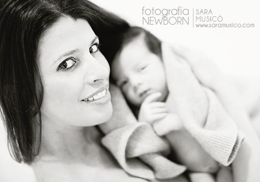 sesiones-de-recien-nacido-newborn-estudio-de-fotografia-madrid-sara-musico-fotografia-0012bn