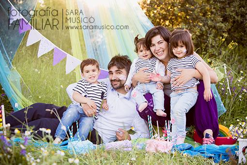 Sesiones-fotografia-smash-the-cake-fotografia-primer-cumpleaños-0126