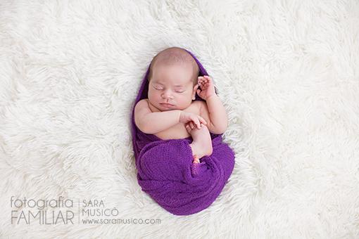 book-de-fotos-bebes-recien-nacidos-fotografo-recien-nacidos-madrid4P9A8646
