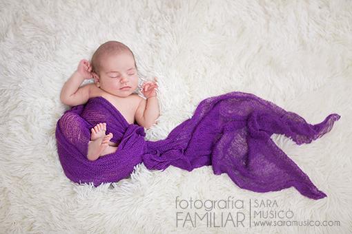 book-de-fotos-bebes-recien-nacidos-fotografo-recien-nacidos-madrid4P9A8650