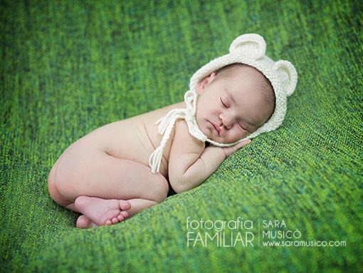 book-de-fotos-bebes-recien-nacidos-fotografo-recien-nacidos-madrid4P9A8682