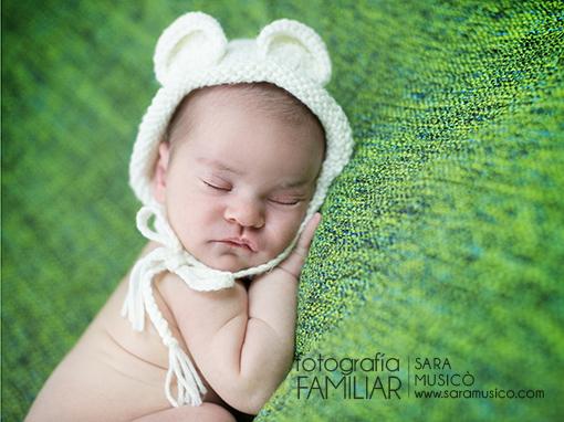 book-de-fotos-bebes-recien-nacidos-fotografo-recien-nacidos-madrid4P9A8683