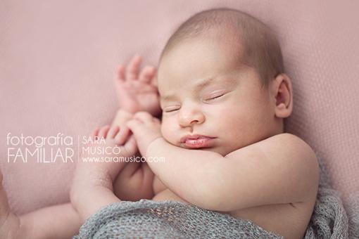 book-de-fotos-bebes-recien-nacidos-fotografo-recien-nacidos-madrid4P9A8720