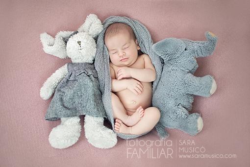 book-de-fotos-bebes-recien-nacidos-fotografo-recien-nacidos-madrid4P9A8735