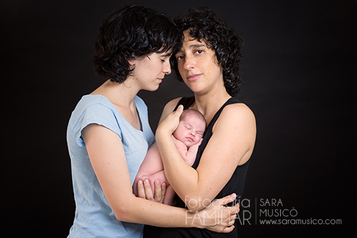 book-de-fotos-bebes-recien-nacidos-fotografo-recien-nacidos-madrid4P9A8877