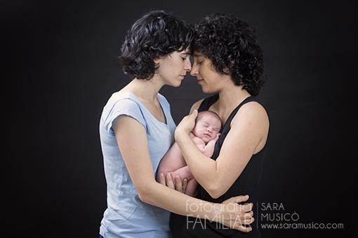 book-de-fotos-bebes-recien-nacidos-fotografo-recien-nacidos-madrid4P9A8891