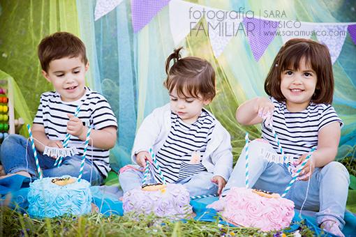 Sesiones-fotografia-smash-the-cake-fotografia-primer-cumpleaños-CrisJaviCarmen20160527_0103