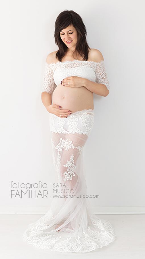 Reportajes-de-fotos-embarazadas-Madrid-0081