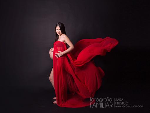 sesion-de-fotos-embarazo-en-exteriores-fotos-premama-artisticas4P9A0614