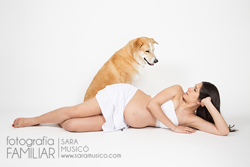 sesion-de-fotos-embarazo-en-exteriores-fotos-premama-artisticas4P9A0634