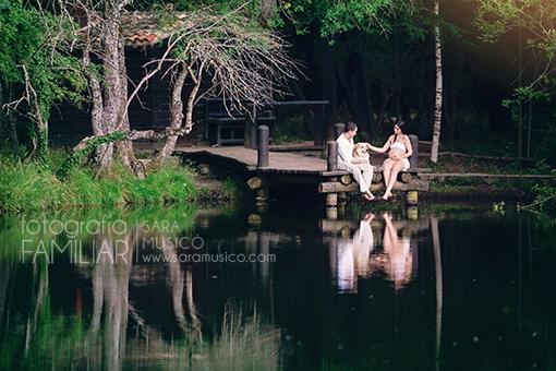 sesion-de-fotos-embarazo-en-exteriores-fotos-premama-artisticas4P9A0794version2