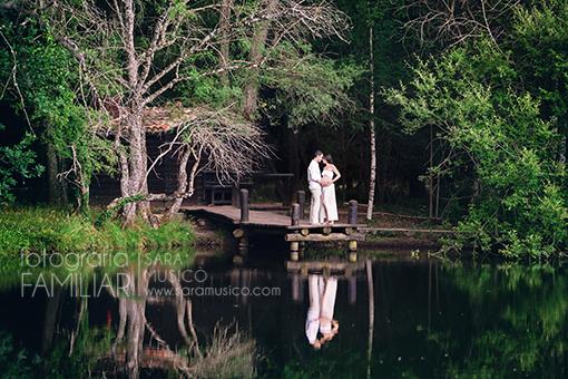 sesion-de-fotos-embarazo-en-exteriores-fotos-premama-artisticas4P9A0804version2