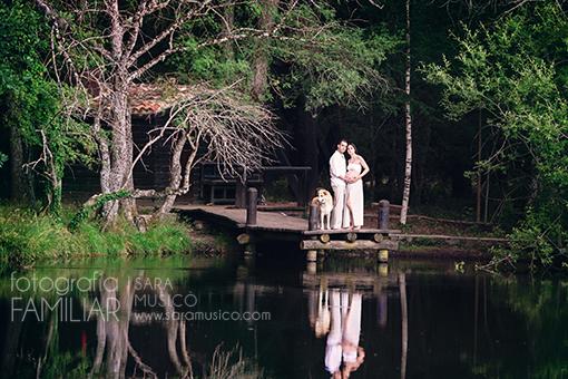sesion-de-fotos-embarazo-en-exteriores-fotos-premama-artisticas4P9A0813version2