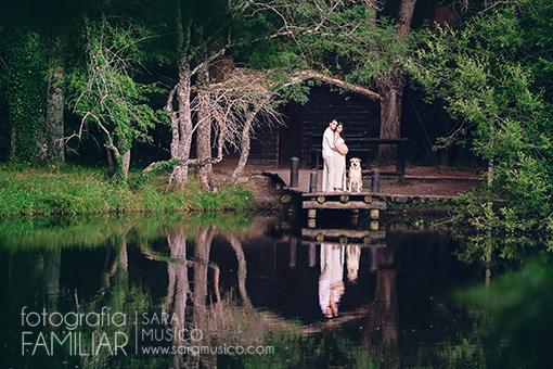 sesion-de-fotos-embarazo-en-exteriores-fotos-premama-artisticas4P9A0825version2