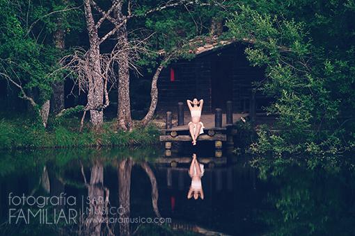 sesion-de-fotos-embarazo-en-exteriores-fotos-premama-artisticas4P9A0856version2