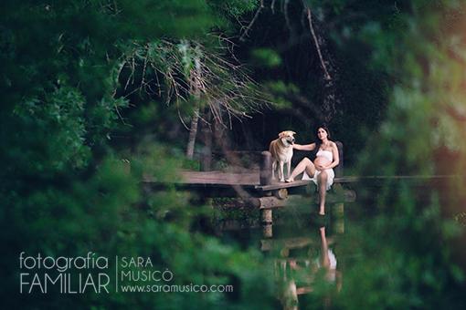 sesion-de-fotos-embarazo-en-exteriores-fotos-premama-artisticas4P9A0886version2