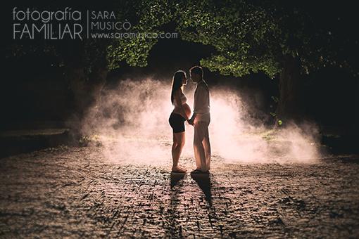 sesion-de-fotos-embarazo-en-exteriores-fotos-premama-artisticas4P9A0995