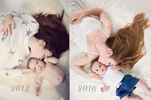 2013-2016parablog