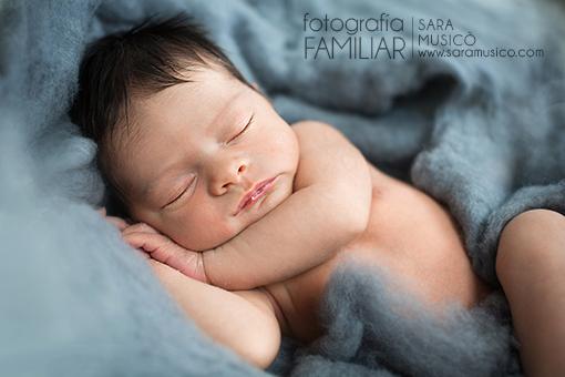 fotografos-de-recien-nacidos-madrid-books-de-bebes-recien-nacidos-madrid-003