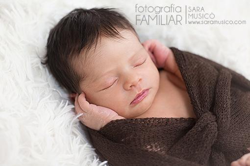 fotografos-de-recien-nacidos-madrid-books-de-bebes-recien-nacidos-madrid-005