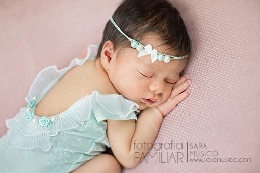 fotografos-de-recien-nacidos-madrid-books-de-bebes-recien-nacidos-madrid-006
