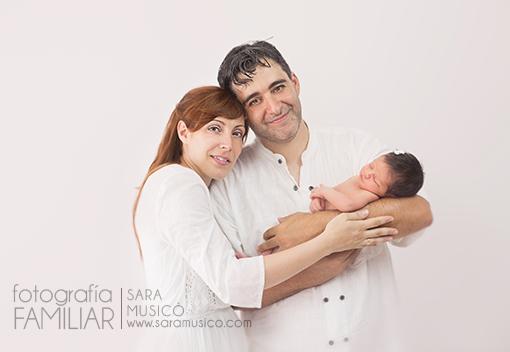 fotografos-de-recien-nacidos-madrid-books-de-bebes-recien-nacidos-madrid-022