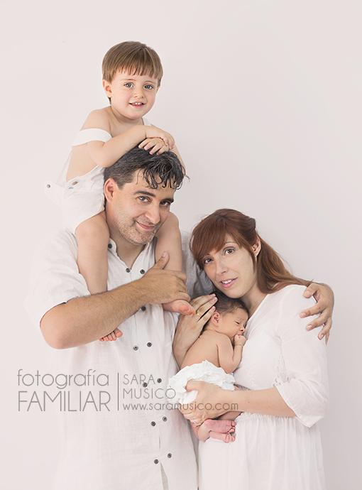 fotografos-de-recien-nacidos-madrid-books-de-bebes-recien-nacidos-madrid-024