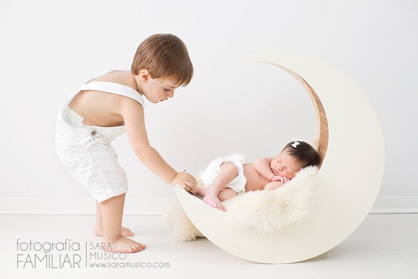 fotografos-de-recien-nacidos-madrid-books-de-bebes-recien-nacidos-madrid-fotos-recien-nacidos-bonitas019