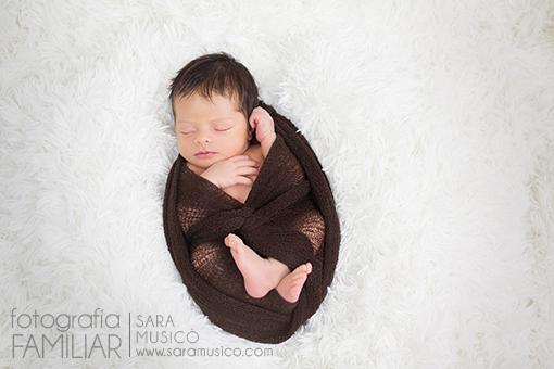 fotografos-de-recien-nacidos-madrid-books-de-bebes-recien-nacidos-madrid-004