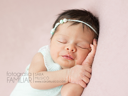 fotografos-de-recien-nacidos-madrid-books-de-bebes-recien-nacidos-madrid-009