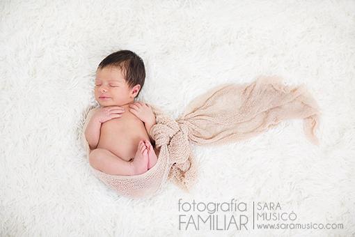 fotografos-de-recien-nacidos-madrid-books-de-bebes-recien-nacidos-madrid-011