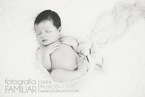 fotografos-de-recien-nacidos-madrid-books-de-bebes-recien-nacidos-madrid-012bn