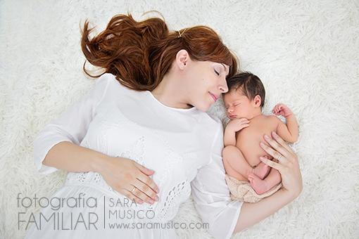 fotografos-de-recien-nacidos-madrid-books-de-bebes-recien-nacidos-madrid-014