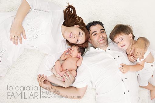 fotografos-de-recien-nacidos-madrid-books-de-bebes-recien-nacidos-madrid-015