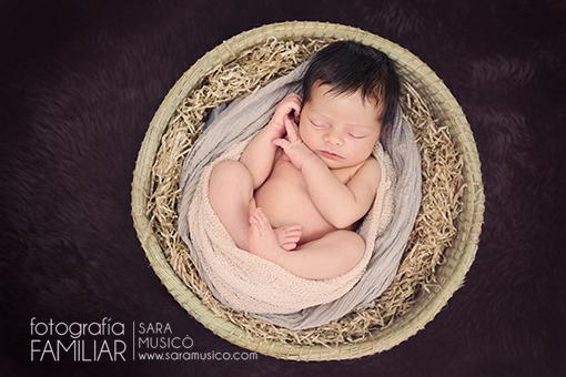 fotografos-de-recien-nacidos-madrid-books-de-bebes-recien-nacidos-madrid-018