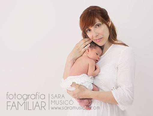fotografos-de-recien-nacidos-madrid-books-de-bebes-recien-nacidos-madrid-023