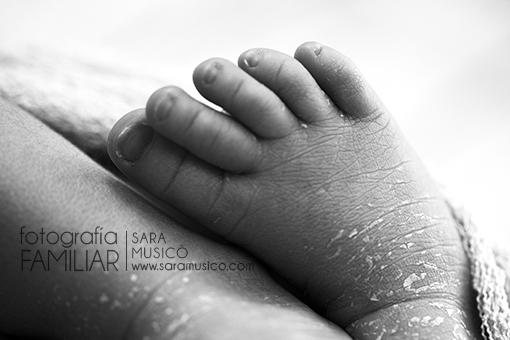 fotografos-de-recien-nacidos-madrid-books-de-bebes-recien-nacidos-madrid-deditos2