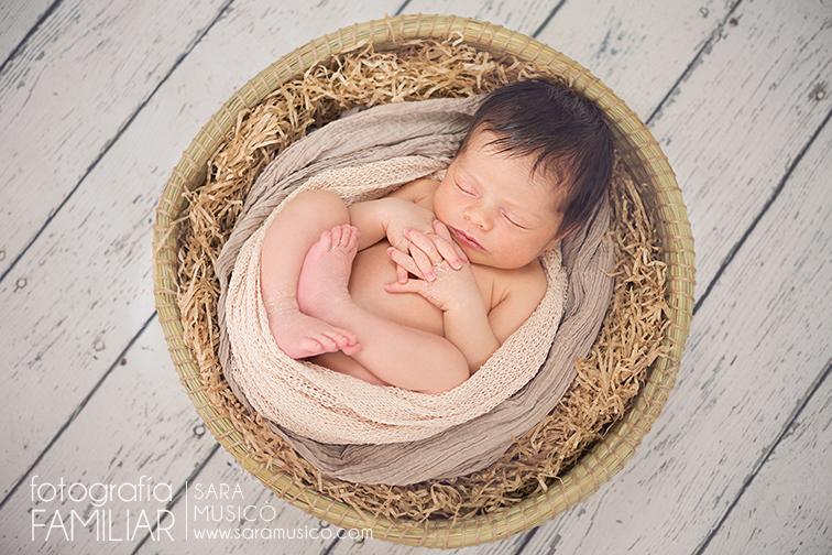 fotografos-de-recien-nacidos-madrid-books-de-bebes-recien-nacidos-madrid-fotos-recien-nacidos-originales
