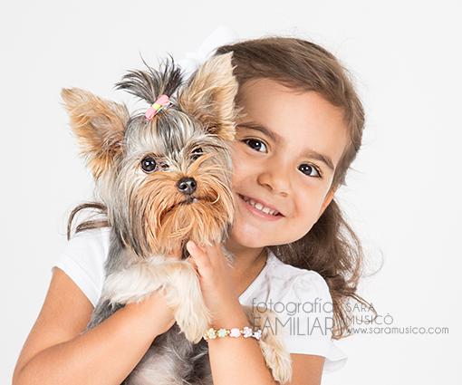 reportajes-de- embarazadas-fotos-hermanos-mayores-fotografia-de-mascotas0004